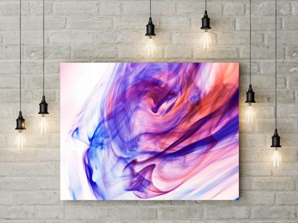 Colorful Digital Art 1