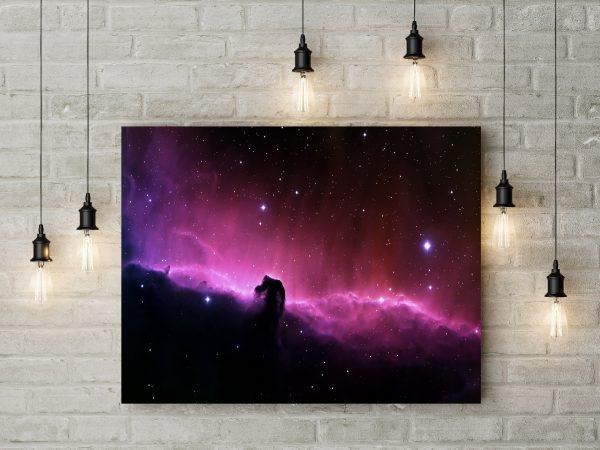 Creative Star Space 1