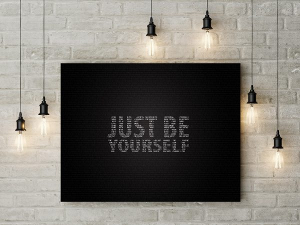 Just Be Yourself 1