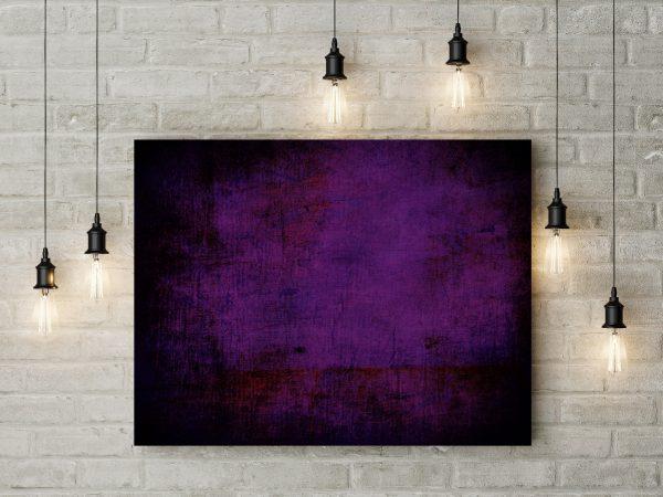 Purple Background 1