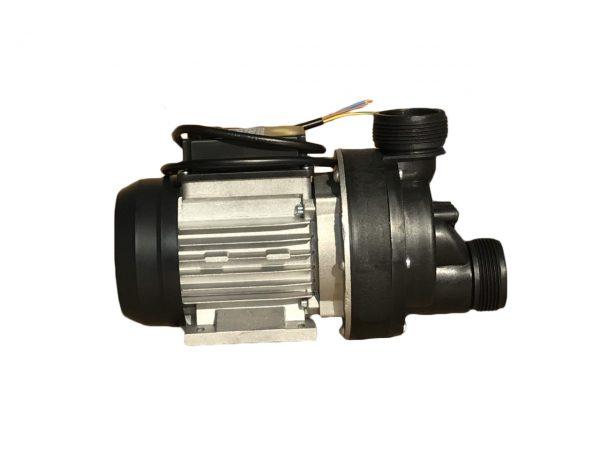 Hydro Whirlpool Pump Motor 1