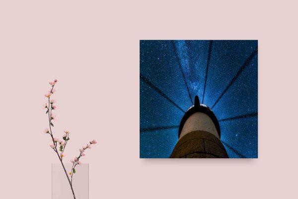 Clyde Maine Lighthouse USA 1