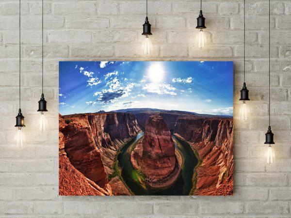Grand Canyon Arizona USA 1