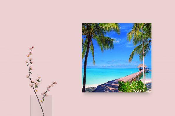 Maldives Island 1