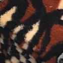 C.F. Tiger